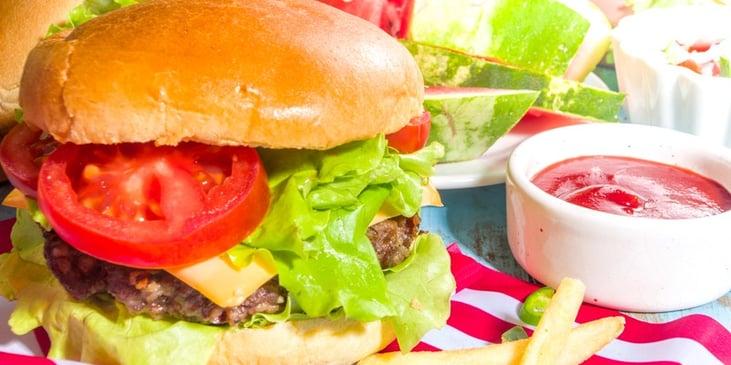 Memorial Day Weekend Food Inflation Trends-1
