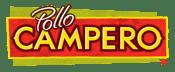 Pollo Campero enhances supplier strategy
