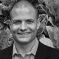 David Maloni of ArrowStream